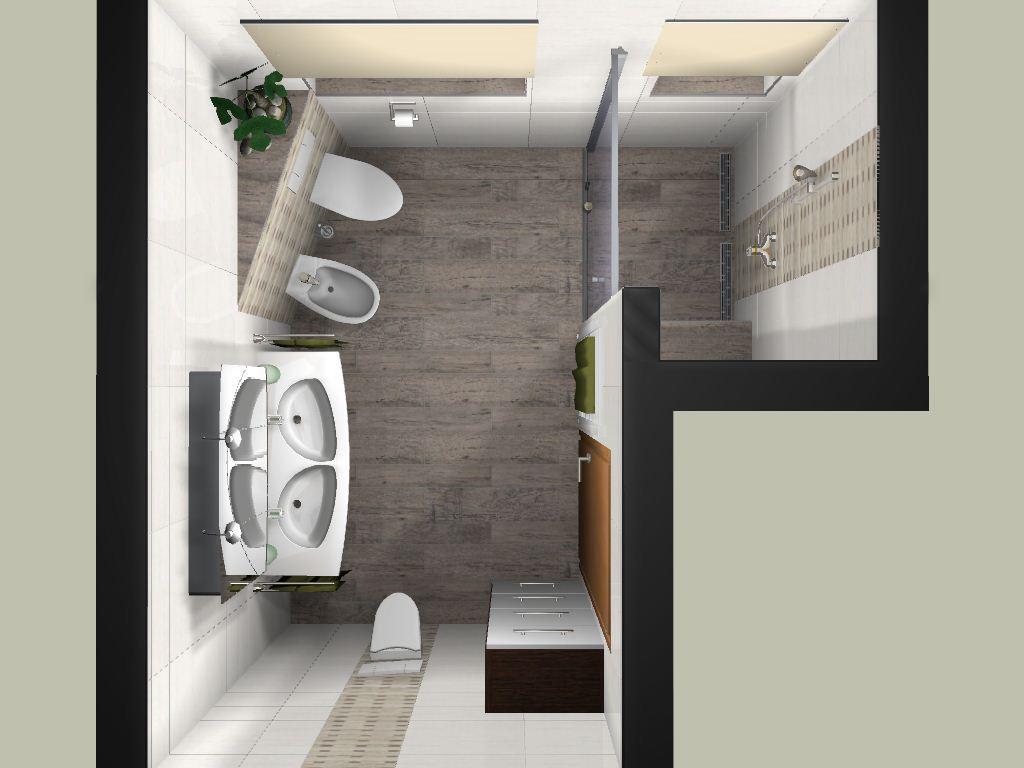 fliesen netzwerk und fachgesch ft rainer h ffner in 71116. Black Bedroom Furniture Sets. Home Design Ideas