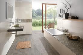 fliesen netzwerk und fachgesch ft rainer h ffner in 71116 g rtringen. Black Bedroom Furniture Sets. Home Design Ideas